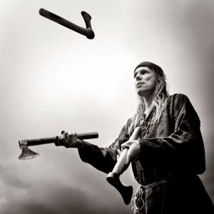 Johannes de Viking